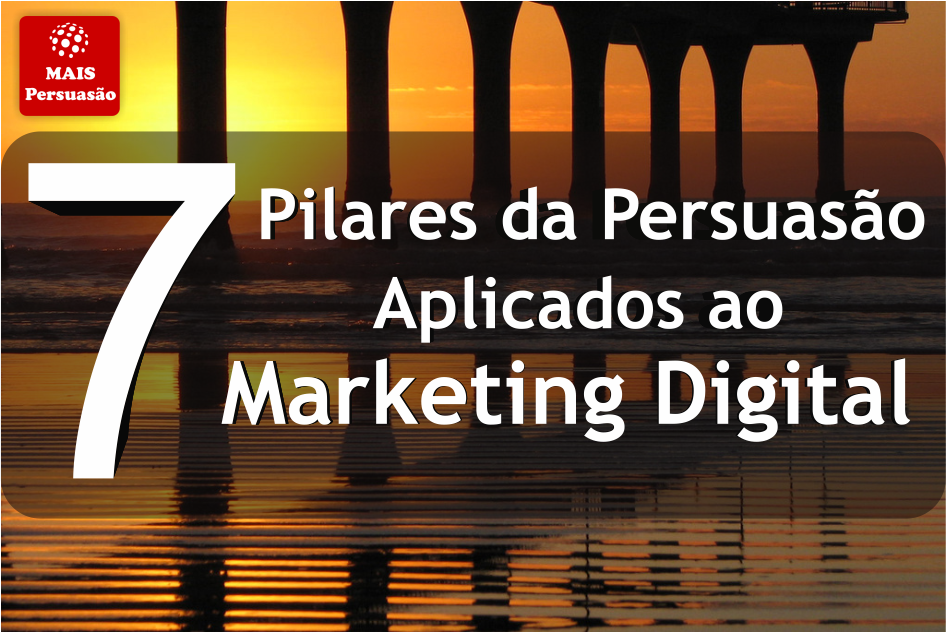 marketing-digital-persuasão-copywrite